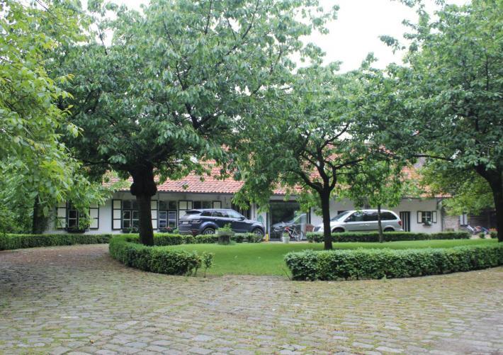 Landelijk Incasso Centrum : Kantoor landelijk incasso centrum u2013 msnoel.com